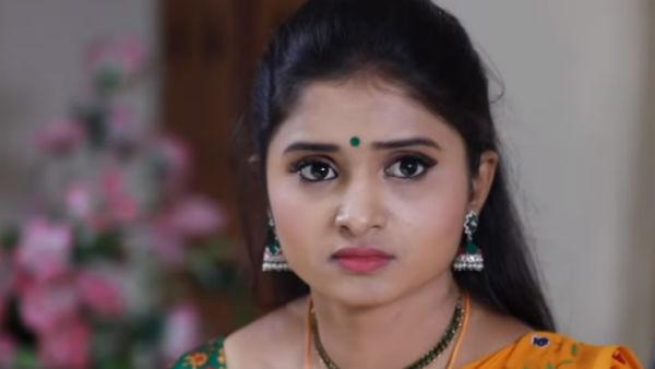 Agni Natchathiram Serial: இந்த சாமியாருங்க பரிகாரம் செய்யறது செம ஜாலியா இருக்கு!
