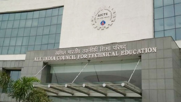 No new engineering colleges for 2 years, says AICTE
