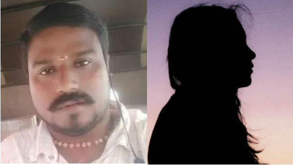 auto driver arrested for took women bathing video near chennai