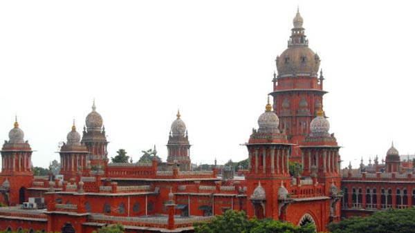 Kavithas anticipatory bail case dismissed by Chennai High Court in TNPSC case