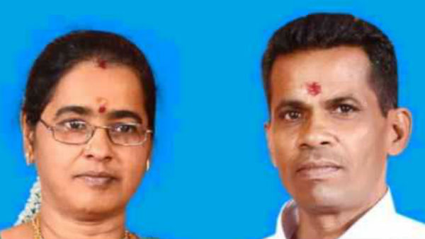 couple committed suicide near sivagangai