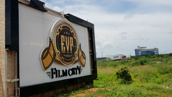 EVP Film City killed 6 persons in Shootings