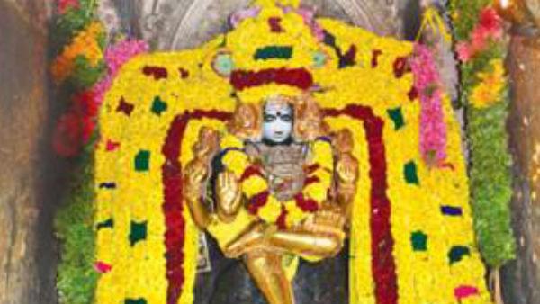 மகரத்தில் சனியோடு இணையப்போகும் குரு பகவான் - இந்த ராசிக்காரங்களுக்கு ரொம்ப நல்லது