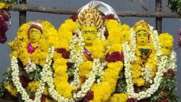 மகா சிவராத்திரியில் குல தெய்வத்தை கும்பிட்டால் என்ன பலன்கள் கிடைக்கும்