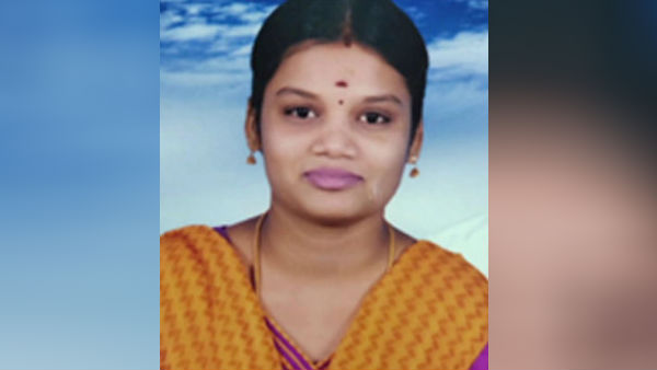 mother killed child and committed suicide near tiruppur