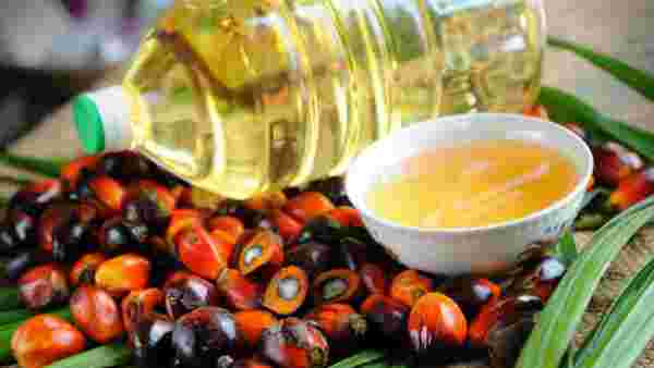 India Palm Oil Import Curbs Temporary: Malaysia