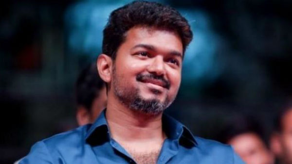TNCC invites Actor Vijay to join Congress