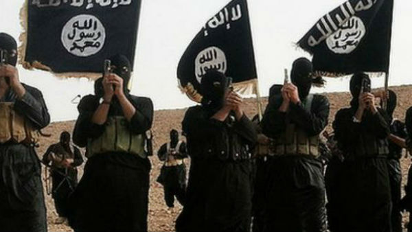 Coronavirus: ISIS suspends all terror activity
