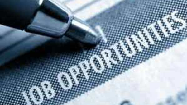 jobs in arab countries for indian: how to apply, details here