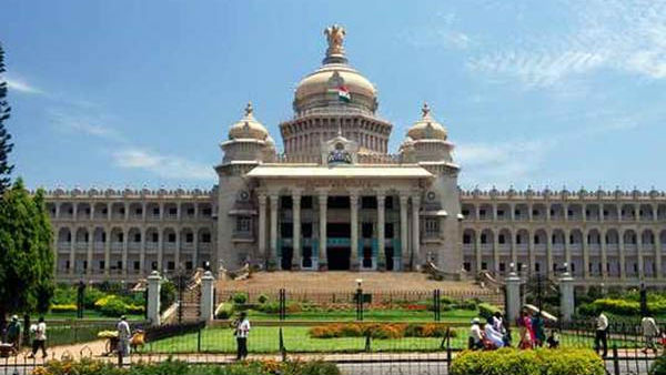 Karnataka Govt to Take Action Against Landlords Harrassing Tenants