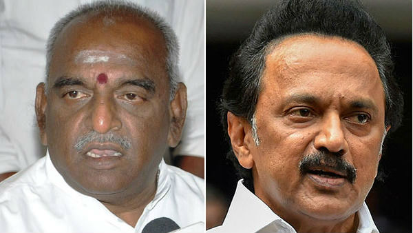 TN will get BJPs coalition govt in next Assembly elections, say Pon Radhakrishnan