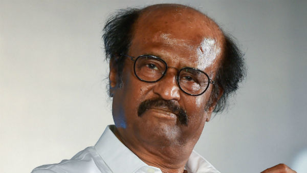 Actor Rajinikanth to spell his Political Agenda on today