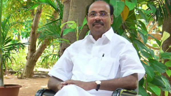 cronavirus: dr ramadoss requested postpone 10th exams