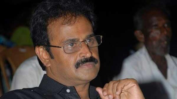 கே.என்.ராமஜெயம் படுகொலை நிகழ்ந்து 8 ஆண்டுகள்... துப்பு துலக்க முடியாத  மர்மம் | 8 years since the assassination of kn ramajayam, the mystery that  cannot be brushed - Tamil Oneindia