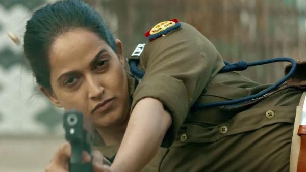 அடேங்கப்பா என்னா மிரட்டல்.. ஆபரேஷன் பரிந்தே..  வெப் ஃபிலிம் பாருங்க மக்களே!