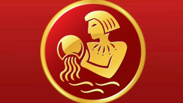 சார்வரி தமிழ் வருட புத்தாண்டு பலன்கள் : கும்பம் ராசிக்கு வரவும் செலவும் சேர்ந்தே வரும்