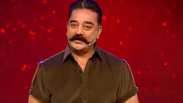 அடக் கொடுமையே.. பிக்பாஸ் சீசன் எல்லாமா மறு ஒளிபரப்பு செய்வாங்க?