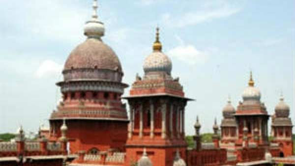 Madras High Court issues notice to centre on allocation of Rs 510 Crore fund