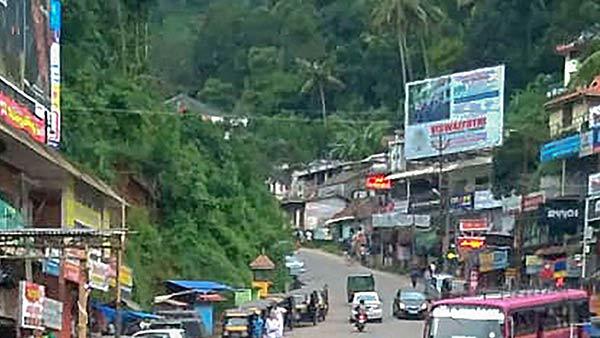 கொரோனா வைரஸ் இல்லாத மாவட்டமாக மாறிய இடுக்கி.. எப்படி சாத்தியம்?