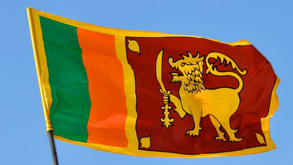 Srilanka Political Parties oppose to hold parliament elections on June 20