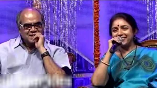 Azhagu Serial: ஜோதிகா நல்ல முடிவு எடுக்கறாங்க.... நடிகை ரேவதி