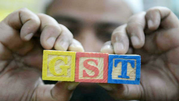 Coronavirus: GST Collection goes to Rs. 28, 309 Cr from 1.13 Rs Lakh Crore