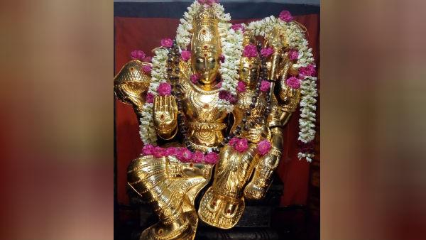 வைகாசி தேய்பிறை அஷ்டமி சதாசிவாஷ்டமி - கடன் தொல்லை தீர காலபைரவரை கும்பிடுங்க
