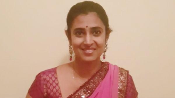 ஊரடங்கிற்கு பிறகும் சம்பாதிக்கும் பணத்தை டாஸ்மாக்கில் கொடுக்காமல் தாய்மார்களிடம் கொடுங்கள்- கஸ்தூரி