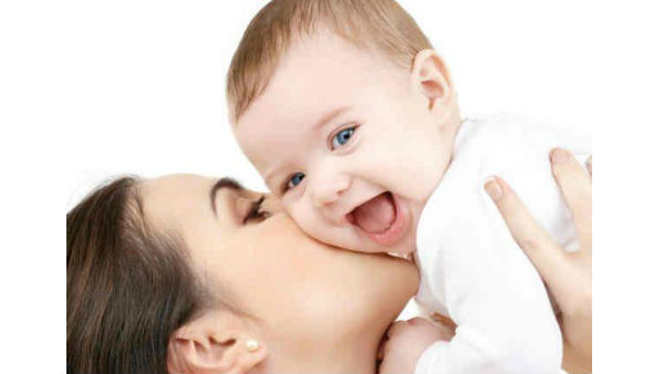Mother's day: ஆராரிராரோ.. நீங்க அம்மா செல்லமா.. சொல்லுங்கள் எங்களிடமும்!