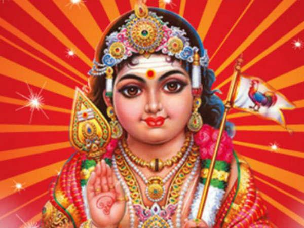 வைகாசி விசாகம் விரதம் - முருகனை வழிபட்டால் துன்பங்கள் நீங்கும்
