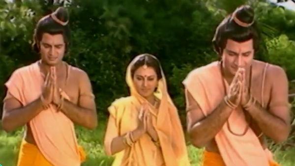 இதுதான் சரியான சமயம்...போட்டா போட்டியில் தொலைக்காட்சிகள்!