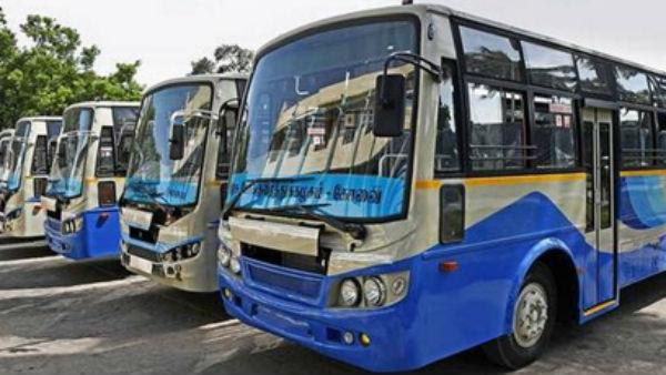 Lockdown in Tamilnadu: தமிழகம் முழுக்க ஜூலை 1 ...