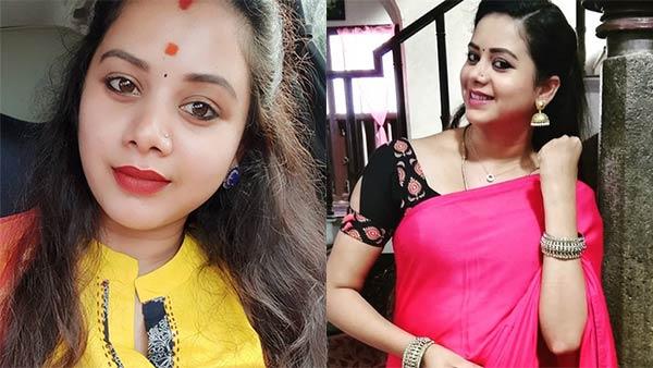 குஷ்பு இட்லின்னா.. ரக்ஷாவுக்கு லட்டு கன்னம்.. உருகும் ரசிகர்கள்!