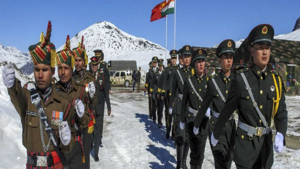 India, China to hold 3rd round of talks amid stand off near LAC