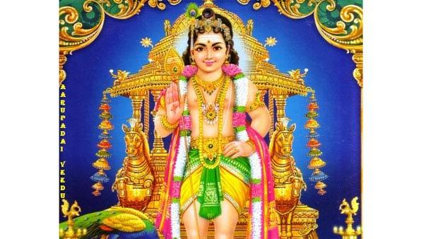 வைகாசி விசாகம் 2020: முருகனுக்கு விரதமிருந்தால் செவ்வாய் தோஷம் நீங்கும்