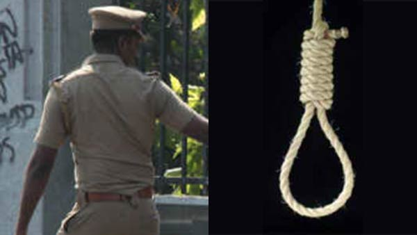 thoothukudi: worker commits suicide in hospital