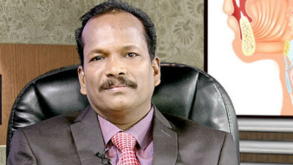 Chennai HC seeks reply from Police Commissioner regarding arrest of Siddha Doctor in Gundas