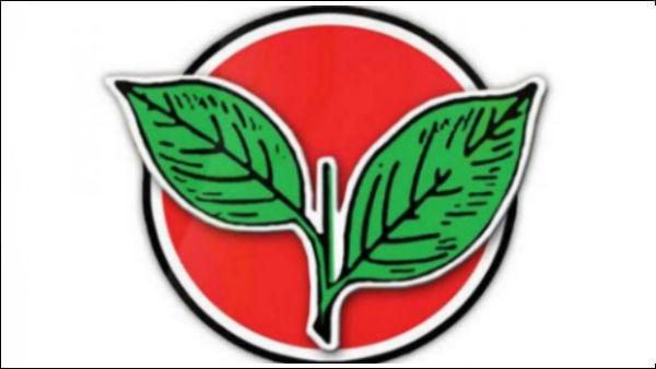 அதிமுகவில் 3 தொகுதிகளுக்கு ஒரு மாவட்டச் செயலாளர்...? 4 மணி நேரமாக விவாதித்த ஐவர் குழு