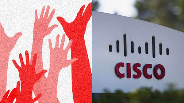 caste based discrimination against indian american employee in cisco