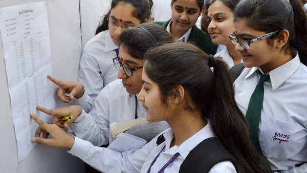 CBSE 10th Result 2020 will be declared tomorrow July 15