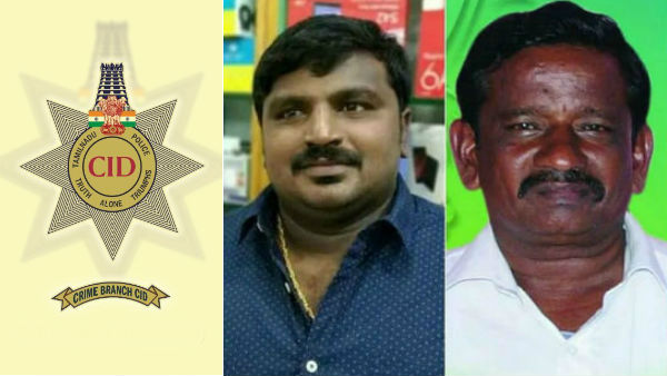 Joint action against custodial torture Tamilnadu, says no CBI inquiry on Sathankulam case