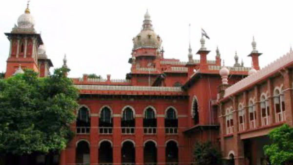 COVID-19: Mid-day meals unavailable to children, HC issues notice to TN Govt