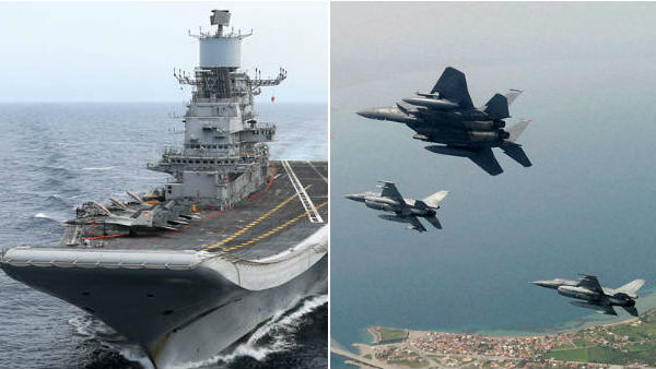 """ஆபரேஷன் அந்தமான்.. இந்தியாவிடம் ஜப்பான் சொன்ன """"அந்த"""" திட்டம்.. இந்திய  பெருங்கடலில் சீனாவிற்கு செக்!   Japan asks India to open Andaman and  Nicobar to Quad Countries ..."""