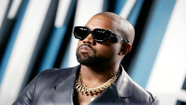 US Presidential elections: Kanye West to run for White House