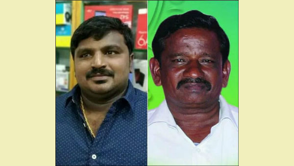 Sathankulam: 2 More police officials going to turn as approver in Jeyaraj, Bennick custodial death