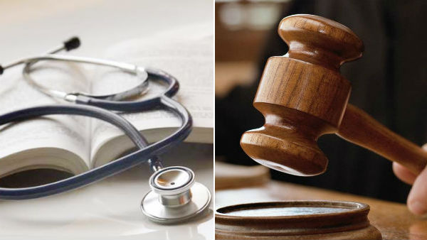 50% reservation for OBC in medical seats chennai court will deliver the verdict today