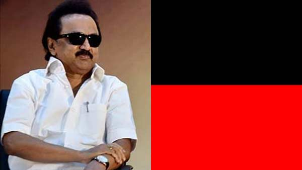dmk: celebrities looking for dmk and sources say that senior executives are in shock