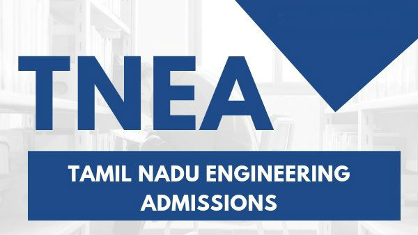 tamilnadu engineering admissions 2020 open from today evening, how to apply, details here