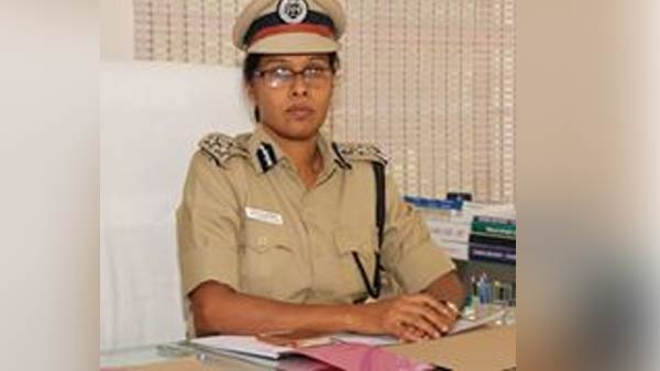 Sattankulam incident: Friends of Police banned in 6 distrct