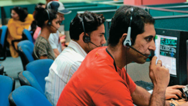 Govt has extended work from home relaxation to IT, BPO companies till Dec 31